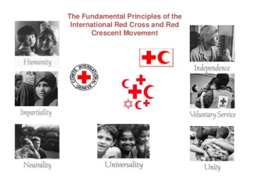 international-red-cross-red-crescent-movement-3-728